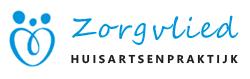 Huisartsenpraktijk Zorgvlied, J. Boom & S. Keles